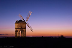 Chesterton Night (jactoll) Tags: windmill nikon explore chesterton warwickshire vr d60 greatphotographers topseven platinumheartaward worldwidelandscapes 1685mm dragondaggerawards dragondaggerphotos flickraward platinumpeaceaward yourwonderland dragonclawaward theoriginalgoldseal