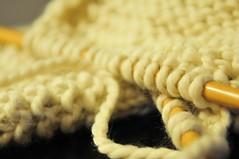 Knitting is love (sifis) Tags: light art love wool alpaca shop shopping sweater nikon knitting knit center athens bamboo greece jacket needles cardigan pullover d300 handknitting 2470 αθηνα sakalak ελλαδα βελονεσ μαθηματα πλεκω πλεκτο σακαλακ μαλλια