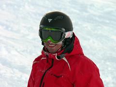 P1160964Lacika (macskapocs) Tags: snowboard freeride kaprun kitzsteinhorn