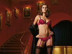 Glamour-lingerie-11 (ErwinSK) Tags: lingerie galmour photographyfineart