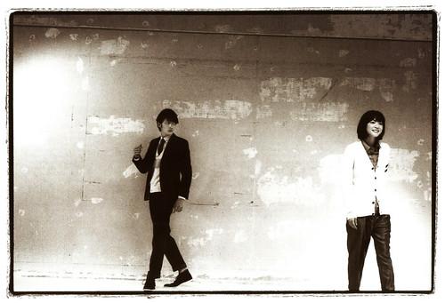 +act 2010/01 p.21