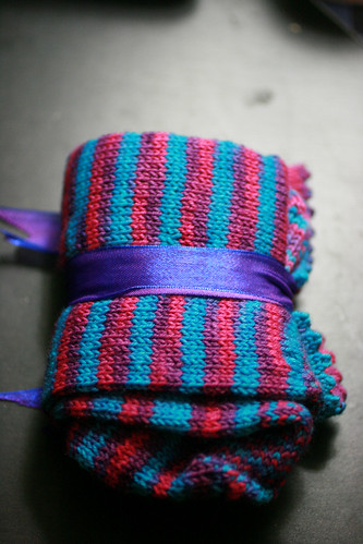 socksformom