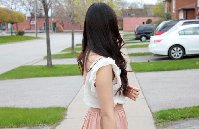 Blushing Spring (3)