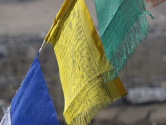 20110425_Shanti_Stupa_038 (Friar's Balsam) Tags: stupa shanti leh ladakh