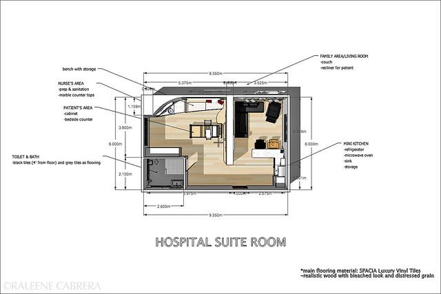 suite-7
