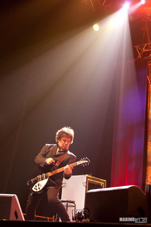 Ringo Starr Concert in Riga 2011-14.jpg