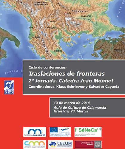 Traslación de fronteras CMN-Cátedra Jean Monnet.pdf