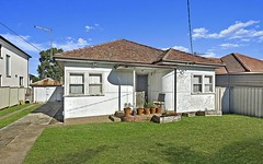 87 Station Street, Fairfield NSW
