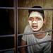 child in jail in myanmar