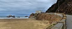 The Cliff House (Explored) (Rex Montalban Photography) Tags: rexmontalbanphotography cliffhouse sanfrancisco california