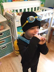 "Paul's Scuba Halloween Costume • <a style=""font-size:0.8em;"" href=""http://www.flickr.com/photos/109120354@N07/33113760455/"" target=""_blank"">View on Flickr</a>"