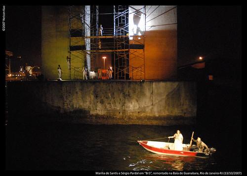 Teatro da Vertigem - BR3 - KAO_0145