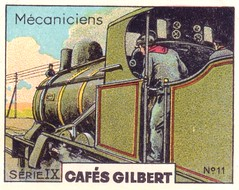 gilbertmetier012