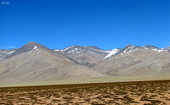 moori palnes (keedap) Tags: road trip india snow car bike deepak delhi deep leh manali gauri ladakh pang rohtang naveen keylong baralacha sarchu upshi tanglangla surinder nakeela lachungla
