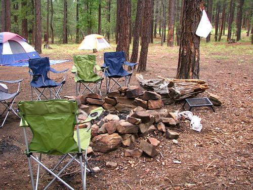Camping070409 004