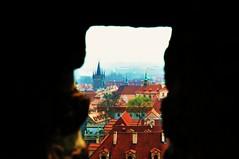 Natural Framing in Prague (Rnoltenius) Tags: estremità brusselsantwerpbruges