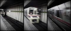 keio9030 (mochiduki) Tags: train hitachi keio vvvf