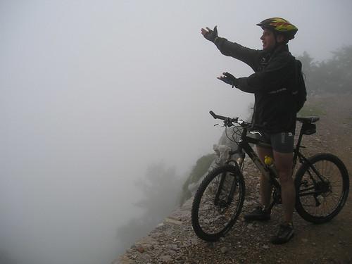 II Ruta BTT Picos Padura (91)