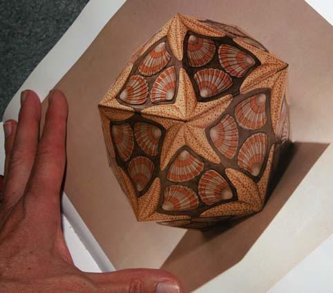 EschersBook1