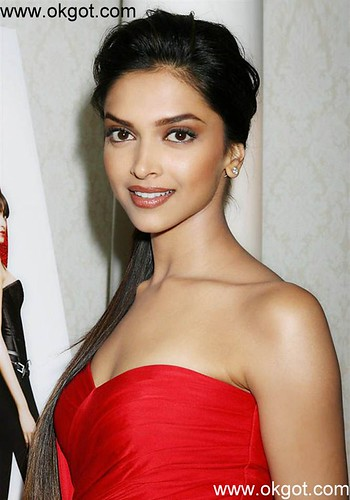 Deepika Padukkone photos