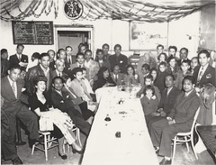 late_1940s_Ferrer_Gubatan_82 (public_matters) Tags: 1940s ferrer gubatan