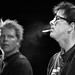 The Offspring by Richard Abrahamson