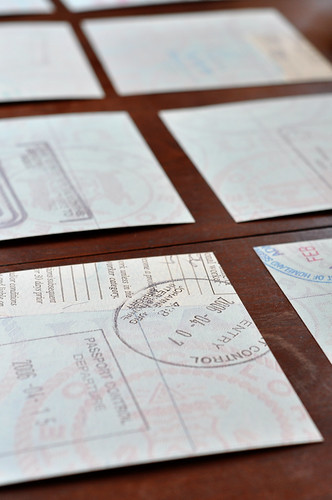 PassportArt7