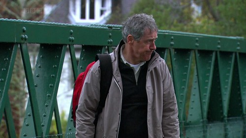 Rivers with Griff Rhys Jones   Episode 1   Scotland (25th July 2009) [HDTV 720p (x264)] preview 3