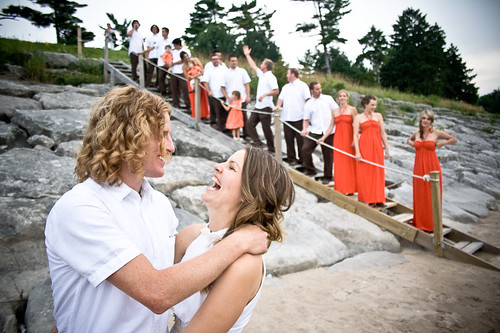 Shane & Charity Wedding (24 of 60)