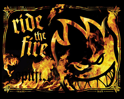 spitfire wallpaper. spitfire-wallpaper