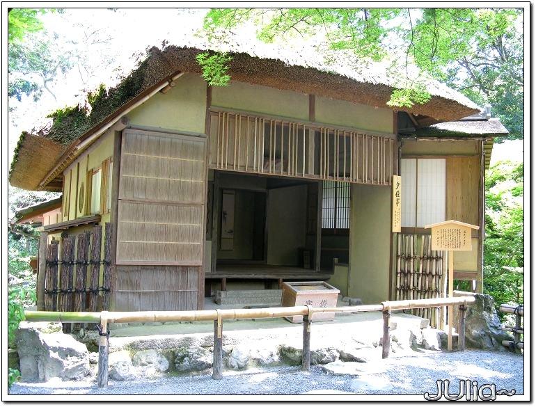 Day4金閣寺 (6)