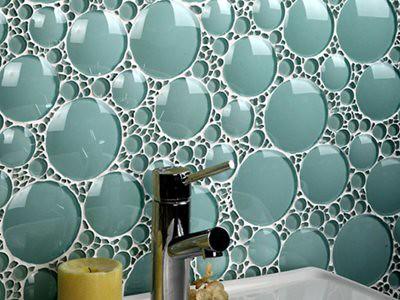 bath tile 2