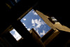 Flying away (Mr-Pan) Tags: sky south ciel marche cours sud tourisme marche2 bagnolssurcèze marche3 marche5 marche4