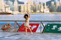 2009 East Asian Games Hong Kong