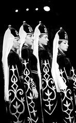 nef-5 (dinemiz) Tags: nef canon5d circassian kafkas goksun blackwhitephotos erkez