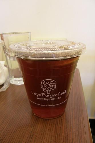 06.鮮檸紅茶