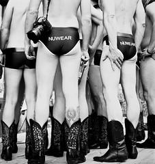 6918bddf07 yes we can (spiggycat) Tags: blackandwhite bw 120 6x6 film mediumformat  washingtondc dc. IMG_0815 (worleyx) Tags: gay festival washingtondc  underwear digit ...