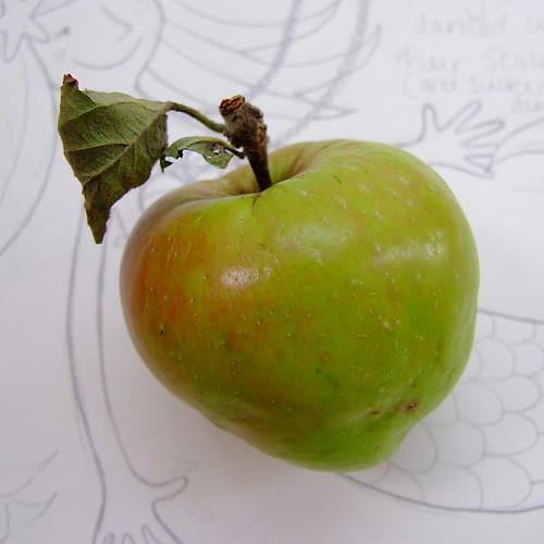 greenapple1