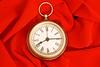 RELOGIO DE BOLSO / Pocket watch (Aparecida de Sousa) Tags: de relógio bolso horas ponteiros algarismoromano
