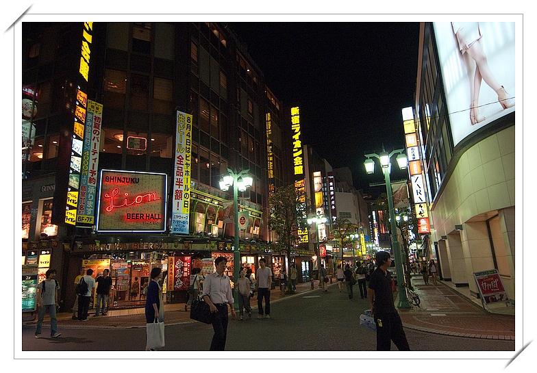 14夜晚_26.jpg