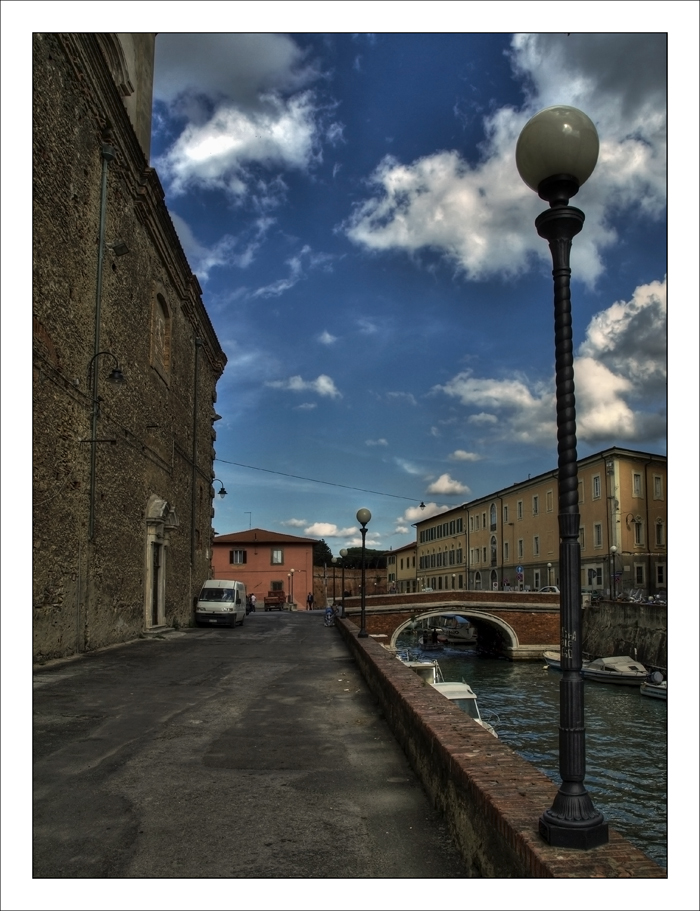 Livorno 7