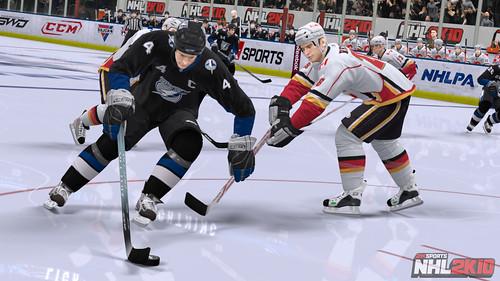 NHL 2K10 - 5.jpg