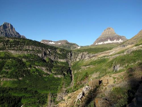 Glacier National Park-7