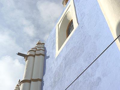 église puebla 2.jpg