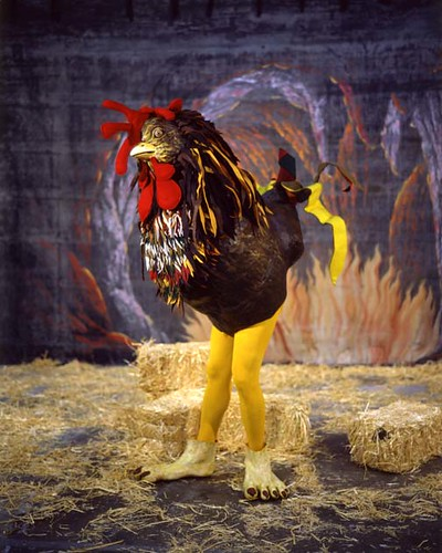 2007Rooster[1]