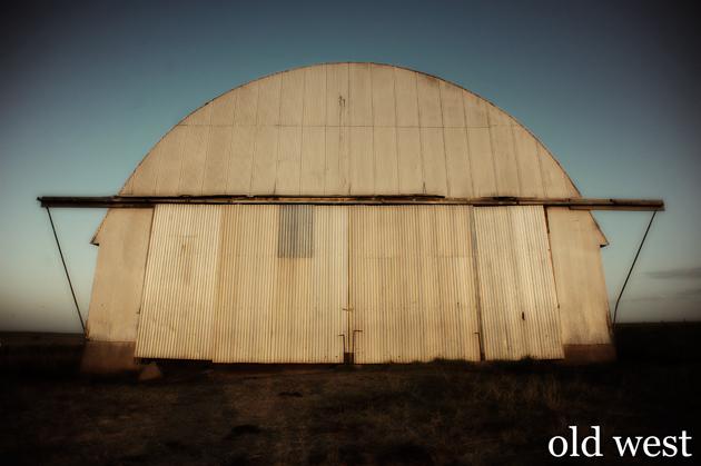 oldwest