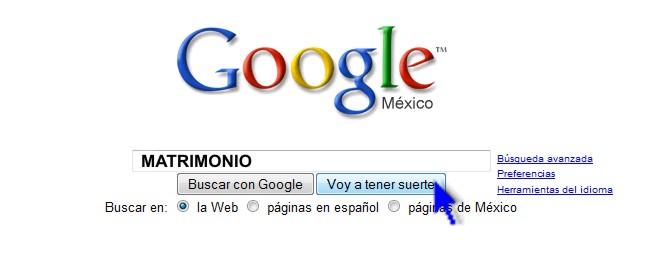 googlezyan