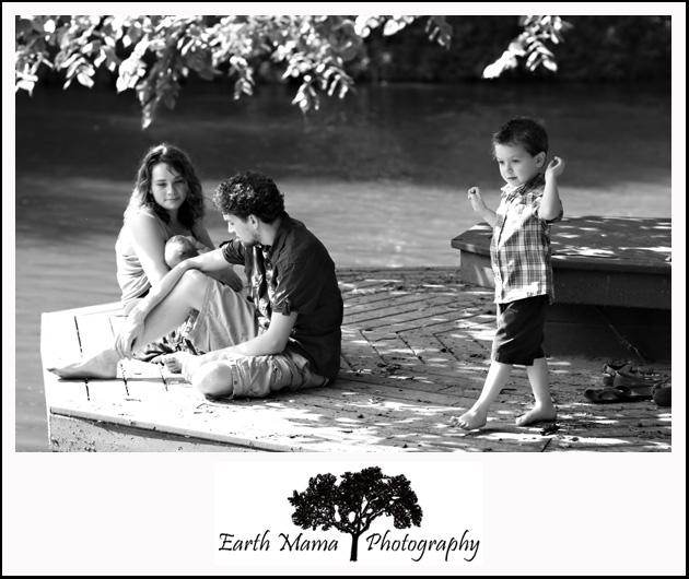 jwfamily_08_24_09-483