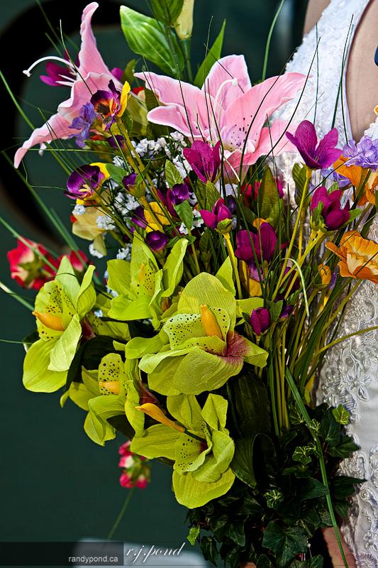 ~ Coleen's Flowers ~
