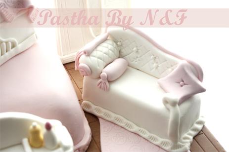 Bebek-Odası2